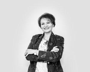 Adriana Stroia