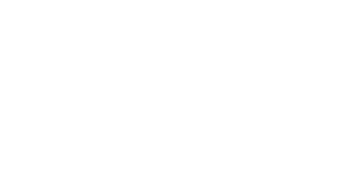 East Anglian Ambulance Logo